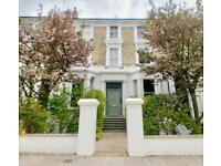 1 bedroom flat in 5 Bassett Road, London, W10