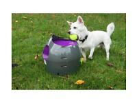 Petsafe Dog Ball Launcher 🎾