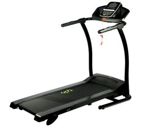 OPTI TREADMILL BRAND NEW
