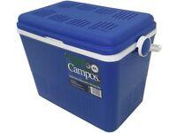 Large Cool Box - 42 Litre