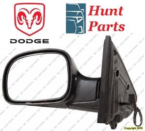 All Dodge Mirror Head Lamp Tail Headlight Headlamp light Fog Miroir Phare Avant Arrière Antibrouillard Lumière