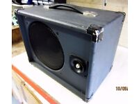 Powered Speaker Active PA Cabinet