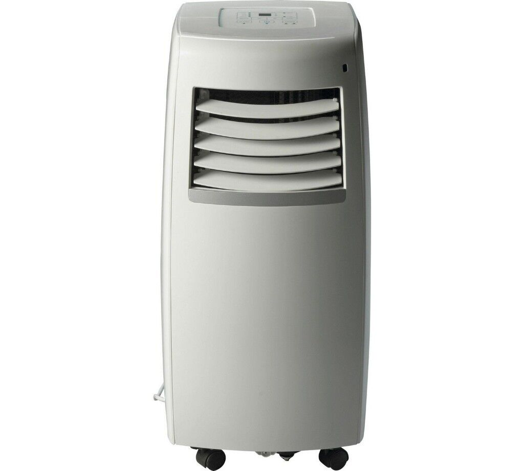 Challenge Air Conditioner MPS3