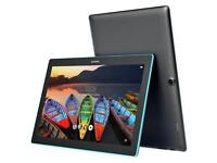 Lenovo Tab3 ,16GB , 10.1 *NEW 📌 ANDROID TABLET