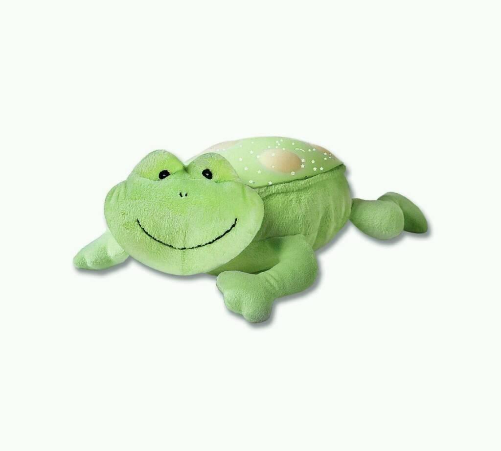 Summer Infant Slumber Buddy Frog