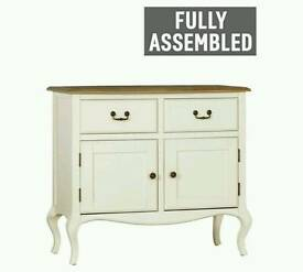 New Heart of House Sideboard