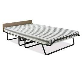 Jay-Be Folding Bed Mattress - Double