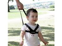 Lindam Child Harness and Reins