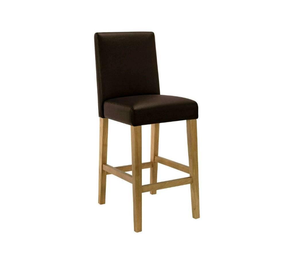 info for fce52 e4651 Set of breakfast bar chairs...ARGOS | in East Kilbride, Glasgow | Gumtree