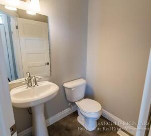 Townhouse in North London - $2200 London Ontario image 6