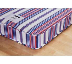 Forty winks Bibby mattress