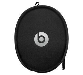 Beats solo 2 wired head phones