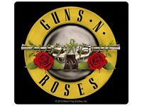 Guns and Roses tickets for London