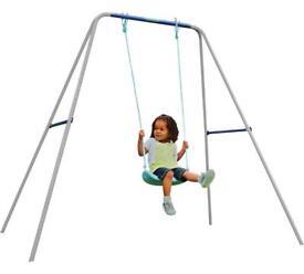 Swing 2in1