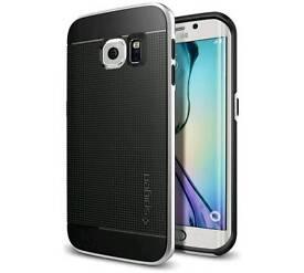 Spigen s7 phone case
