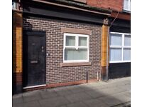 No deposit no contract £50 pw room