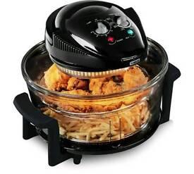 Tower Airwave Low Fat Health Fryer