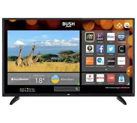 48 inch tv