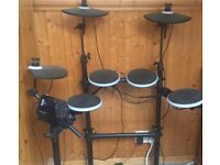 Alesis DM Lite for sale
