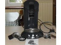 Coffee Machine - Philips Senseo