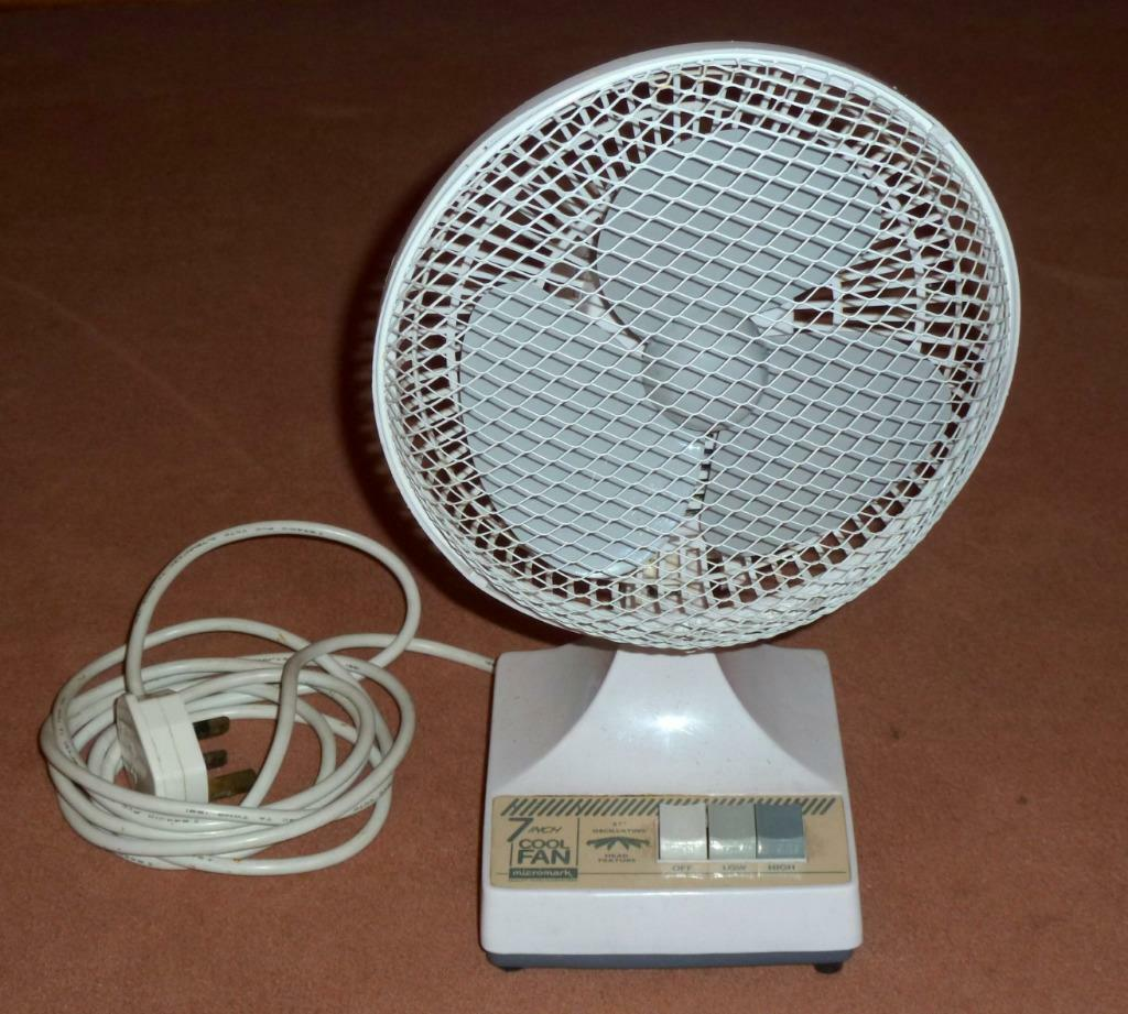 Gumtree Desk Fan : Cool fan in dulwich london gumtree