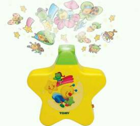 Tommee Tippee Night Light