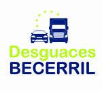 desguacesbecerril