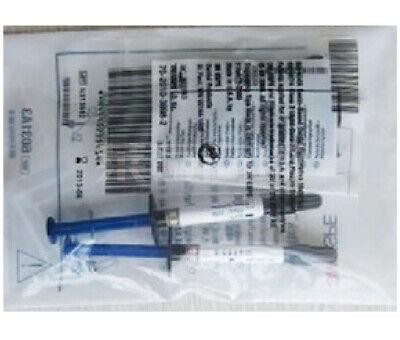 3m Espe Z350 Flowable Restorative Composite Dental Syringe A2 2pk