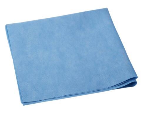 "Halyard H600 Sterilization Wrap - BIG SHEET - Sequential - 72"" X 54"" - One Sheet"
