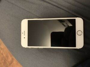 iPhone 6s 64GB **Need Gone*