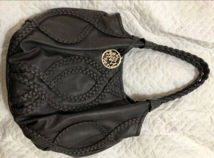 Excellent Condition Marikai Handbag