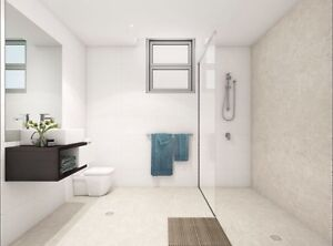 1 bed and 1bed+Study for sale, 2 bed room apartments Liverpool Liverpool Area Preview