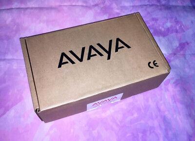 New Avaya Ip500 700417330 Base Card Digital Station 8 Free Shipping