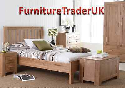 furnituretraderuk