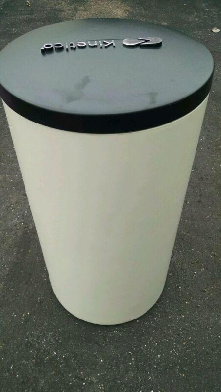 Kinetico Brine Tank