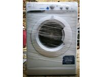Indesit 6kg Washing Machine ***FREE DELIVERY & CONNECTION***3 MONTHS WARRANTY***