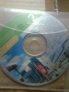 Geo-link: 2. CD-ROM - <span itemprop='availableAtOrFrom'>Graz-Gösting, Österreich</span> - Geo-link: 2. CD-ROM - Graz-Gösting, Österreich