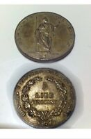 Moneta 5 Lire 1848 -  - ebay.it