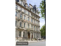 VICTORIA Office Space to Let, SW1 - Flexible Terms   2 - 84 people