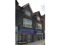 MILL HILL Office Space to Let, NW7 - Flexible Terms | 3 - 80 people