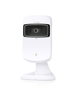 New cloud surveillance camera Success Cockburn Area Preview