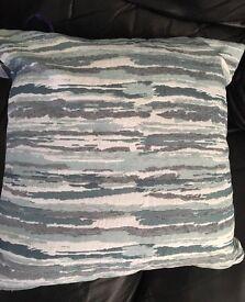 Brand new 4 cushions