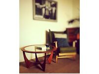 Retro /vintage G plan Coffe table