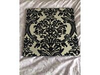 DAMASK CANVAS FOR SALE