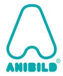 Anibild Animation Store