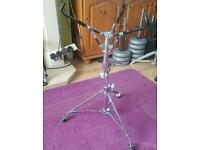 Sonor snare/tom stand