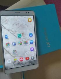 Huawei honor X1 smartphone