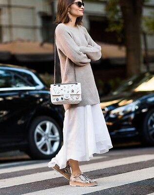 5 Ways to Extend Your Summer Wardrobe Through Fall