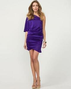 Ladies small Party/New Years Dresses