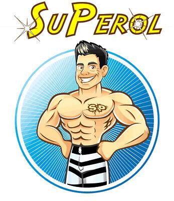 Superol2017
